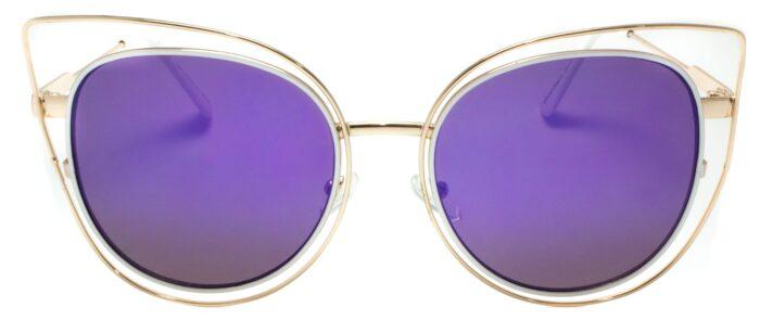 2575_Purple-1
