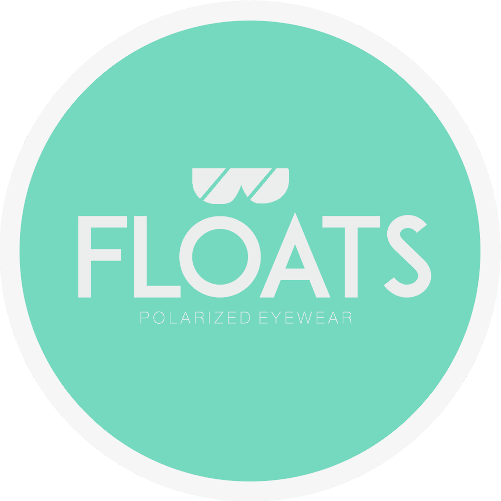 Floats Eye Wear 2017