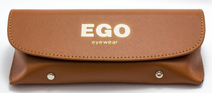 EGO LEATHER CASE