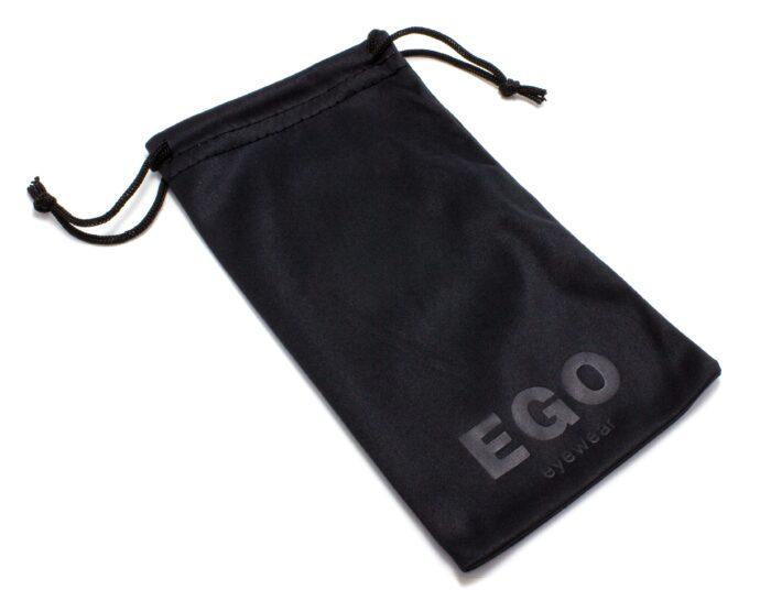 EGO POUCHES