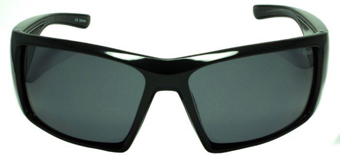 F-6000_Glossy_Black