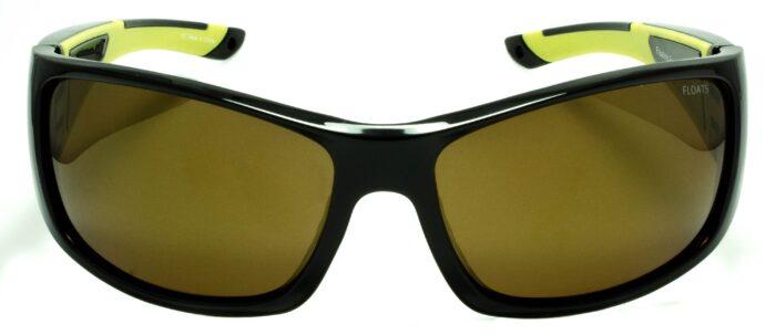 F-6015_yellow