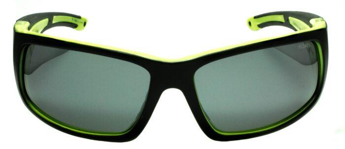 F-6016_Green (1)