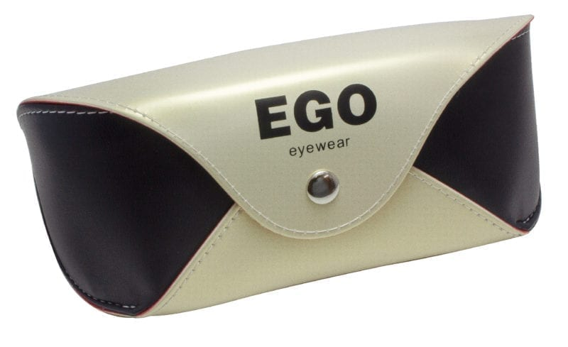 EGO HARD CASE