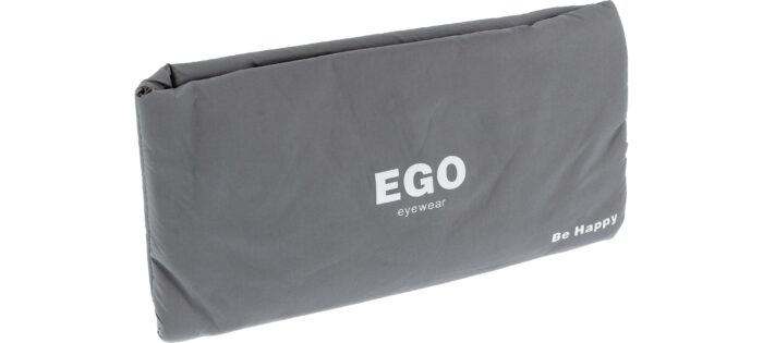 Ego Pillow Pouch
